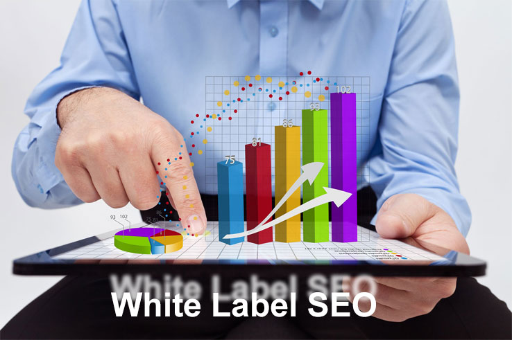 Image result for Seo Reseller and White Label Services